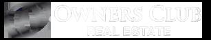 OWNERSCLUB Logo